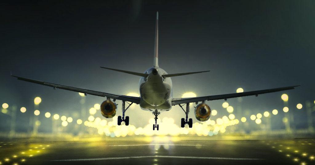 vtc chauffeur privé transfert aéroport